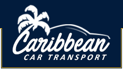 Caribbean Car Transport